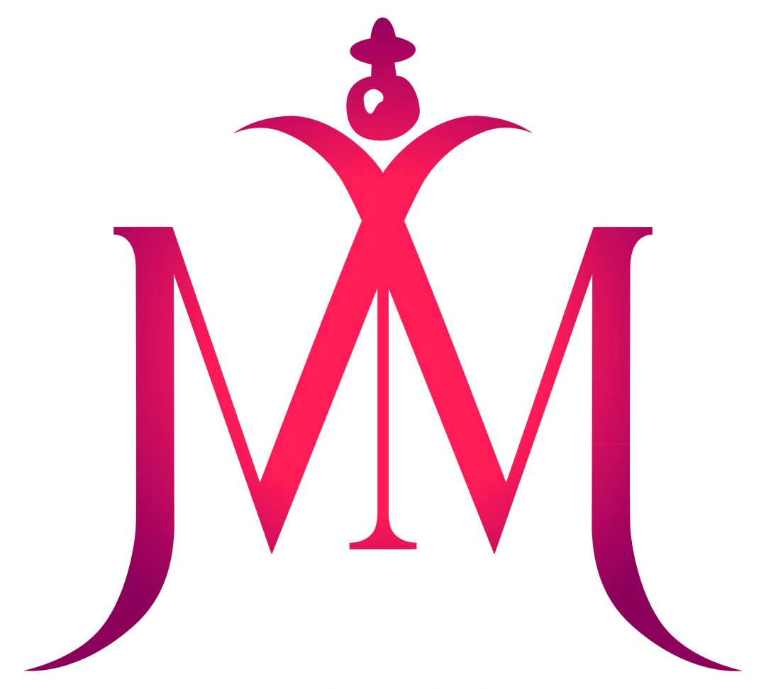 Mother Mercury MM